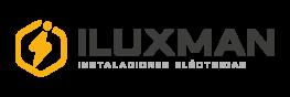 Iluxman